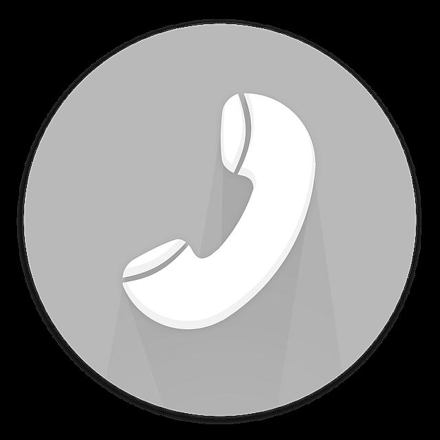 phone-1439841_640 R