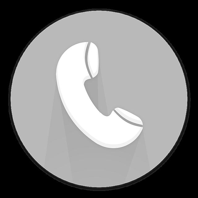 phone-1439841_640